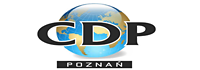 Logo cdp-poznan